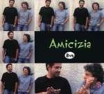 Amicizia - Brazil