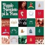 Regalo Navideno Pa La Raza - Various