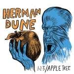 1-2-3 Apple Tree