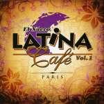Latina Cafe Vol. 1