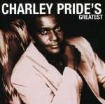 Charley Pride's Greates