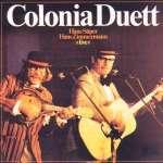 Colonia Duett: Live