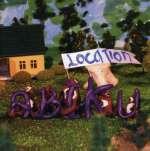 Abiku Location