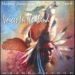 Charlie Wayne Watson: Voices In The Wind