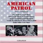 American Patrol (1)