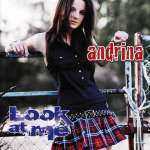Andrina: Look At Me