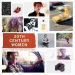 20th Century Women: Music From Motion Picture - Va