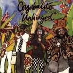 Coyabalites: Unhinged (1)