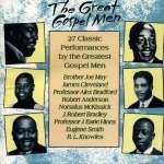 Great Gospel Men - Various