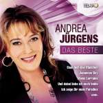 Andrea Jürgens: Das Beste