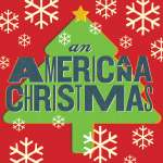 An Americana Christmas - Various