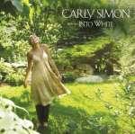 Ben Taylor And Sally Taylor Carly Simon: Into White