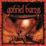07-Die Fänge des Windes (Remastered Edition)