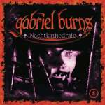 05-Nachtkathedrale (Remastered Edition)