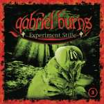03-Experiment Stille (Remastered Edition)