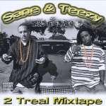 2 Treal Mixtape