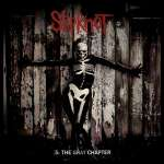 . 5: The Gray Chapter (Deluxe Edition)