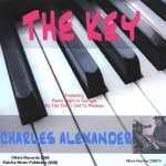 Charles Alexander: KEY