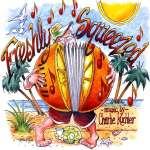 Charlie Kuchler: Freshly Squeezed