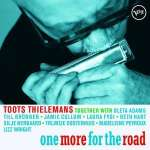 Toots Thielemans (1922-2016): One More For The Road
