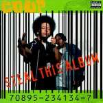 Coup: Steal This Album