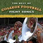 Best Of College Football Fight