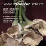 Shostakovich: Symphony No 6