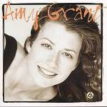 Amy Grant: House Of Love