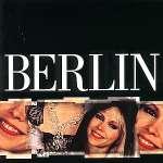 Berlin: Berlin