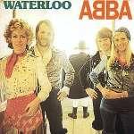 Abba: Waterloo (1)