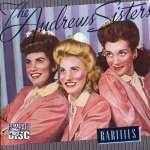 Andrews Sisters: Andrews Sisters