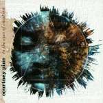 Courtney Pine: To The Eyes Of Creation