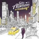 Am Broadway (Night Deluxe Edition) (CD + DVD)