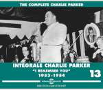 I Remember You: Integrale Volume 13