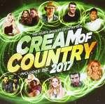 Cream Of.. -Cd+Dvd-