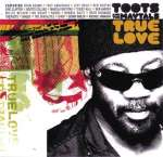 Toots & The Maytals: True Love (2)