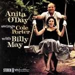 Anita Swings