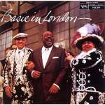 Basie In London 1956 (UHQCD)