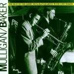 The Best Of Gerry Mulligan & Chet Baker