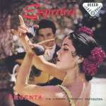 Ataulfo Argenta - Espana (SHM-CD)