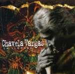 Chavela Vargas: La Llorona