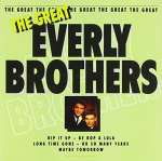 Great Everly Brothers