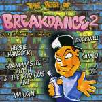 Best Of Breakdance & Electro.. Vol. 2