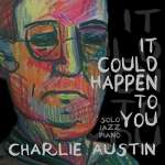 Charlie Austin: It Could Happen To You