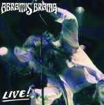 Abramis Brama: Live! 2006