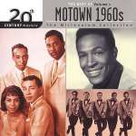 20th Century Masters - The Best Of Motown 1960's Vol. 1