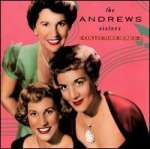 Andrews Sisters: Capitol Collectors Series