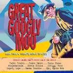 Great Googly Moo
