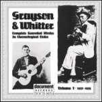 Grayson & Whitter V1 27
