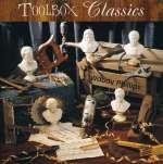 Toolbox Classics